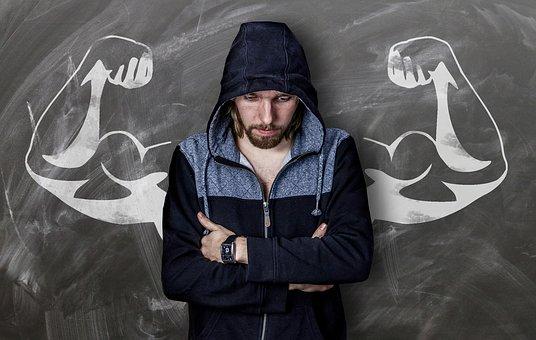 אימונים גופניים - ריקי שחם